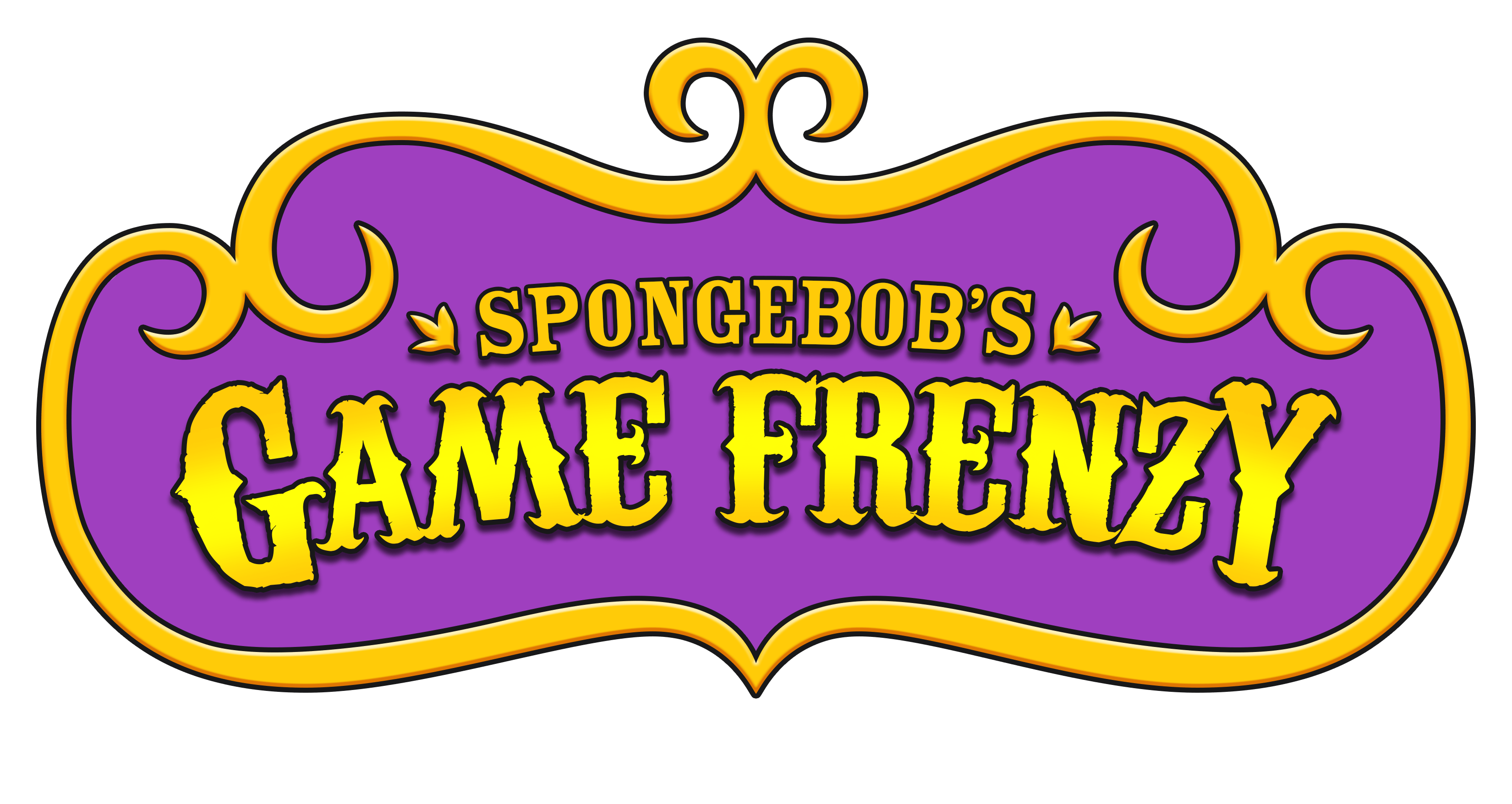 SpongeBob game developer
