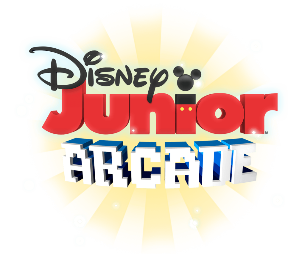Disney Junior Game Developer