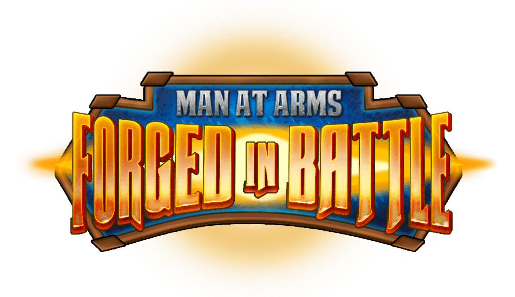 Man At Arms - 3D Action Game - Developed by Workinman Interactive