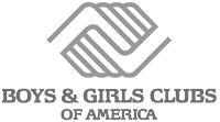 Boys & Girls Club of America Game Developer