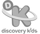 Discover Kids Game Developer