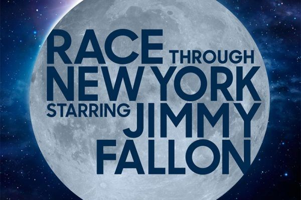 Jimmy Fallon Games