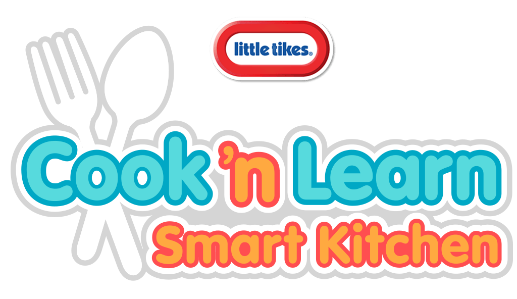 Smart Kitchen Toy App Developer
