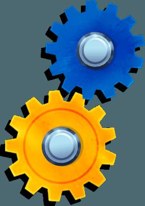 Connected Toy SDK Developer