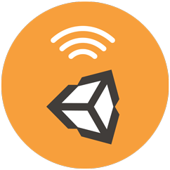 Unity Engine Bluetooth