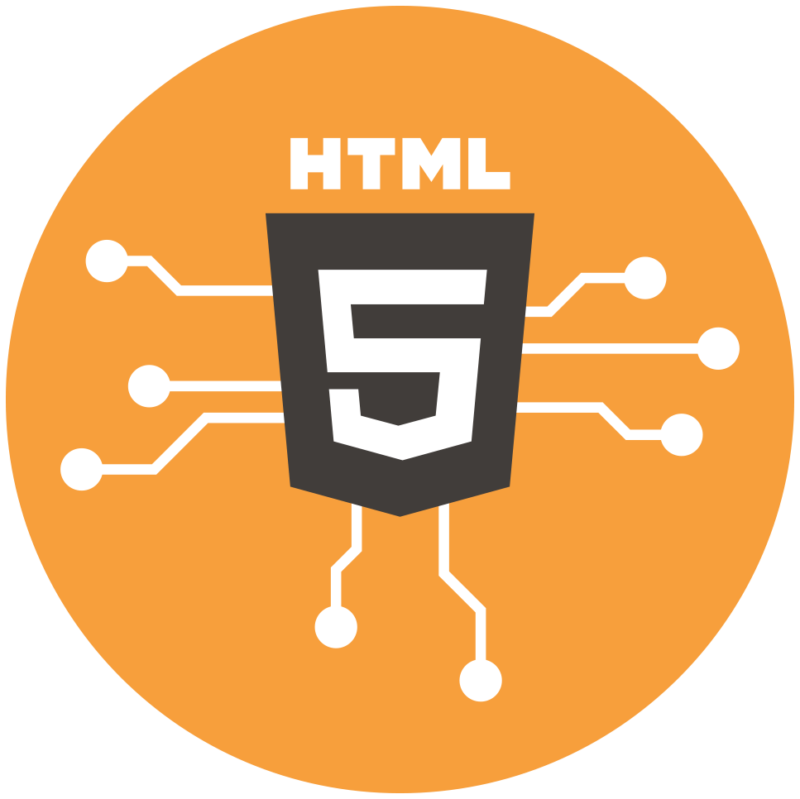 Flash To Html5 Conversion Services Game Design And Development