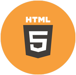Flash to HTML5 conversions