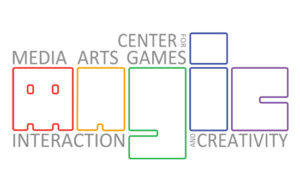 RIT MAGIC- Media, Arts, Games, Interaction, and Creativity