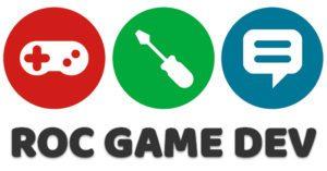 Roc Game Dev