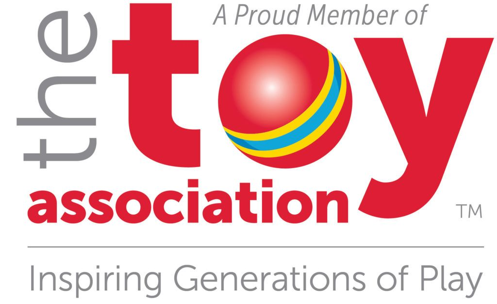 The Toy Association Members